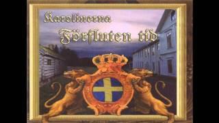 Karolinerna - Vargen