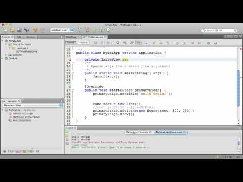 part-1:-building-your-first-javafx-application-using-netbeans-7.1