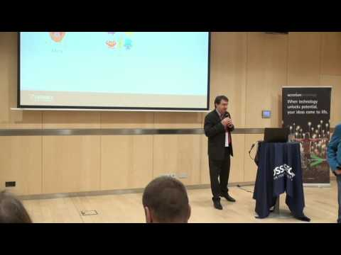 DDoS – Fairy Tales and Reality