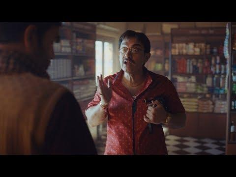 #SachMein Aamir Khan? #StarValuePack