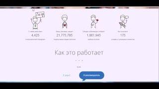 Как заработать в инстаграм реальные деньги отзывы. Сколько можно заработать в инстаграме за месяц?