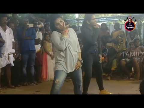 manjaselai-song-gana-sudhakar-new-song-2019-|-latest-gana-sudhakar-song|