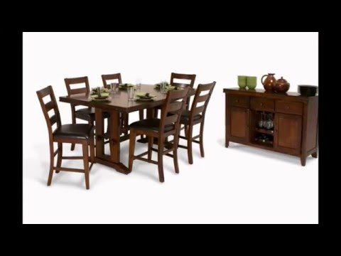 Bobs Furniture | Bobs Furniture Store | Bobs Furniture Outlet