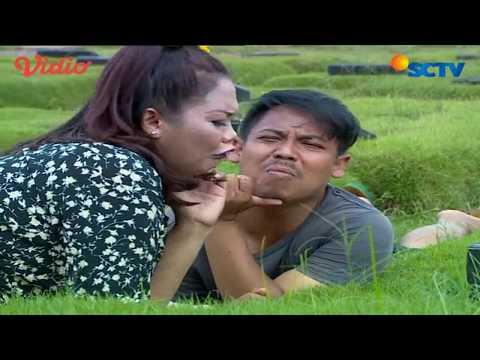 Gali Lobang Tutup Lobang: Suli takut Udin Terjerat Cinta Ina | Episode 12-13