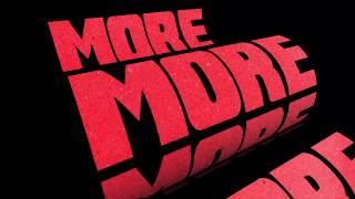 Kaskade x Felix Cartal ft. Jenn Blosil - More (Diplo Remix) [ Audio]