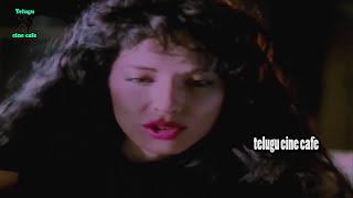 Mohini Pisachi Telugu Full Movie  Telugu latest Movies   telugu cine cafe