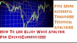 Best TIPS on how to read charts for cryptocurrency! | Technical Analysis