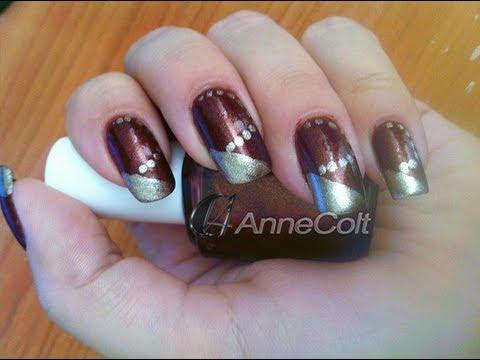 Fashion Nails Com