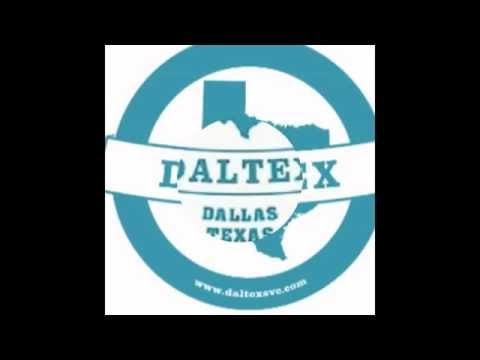 Dallas TX Janitorial Duties -  Janitor, Custodian, or Day Porter Service Description