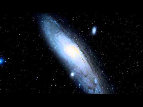 Colliding Galaxies: James Webb Space Telescope Science