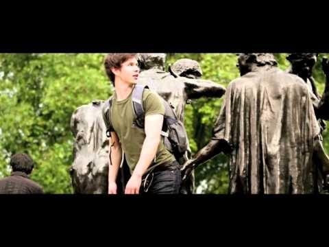 Haggstrom Ft. Terri Walker - Be My Baby (Diamond Cut Radio Edit) OFFICIAL VIDEO
