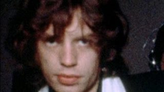 Rolling Stones - Faraway Eyes