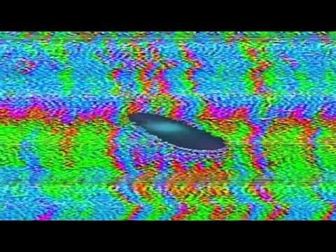 James Ferraro - Far Side Virtual ( FULL ALBUM VJ Mix )