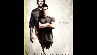 Supernatural - Beautiful Loser