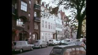 """Peter Belli - Bliv Væk Fra Vores Kvarter. Fra 1970 (Originaltitel: """"Ode to the Little Brown Shack"""""""