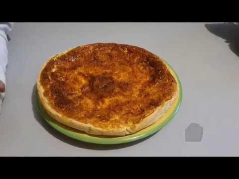 recette-quiche-aux-poulet