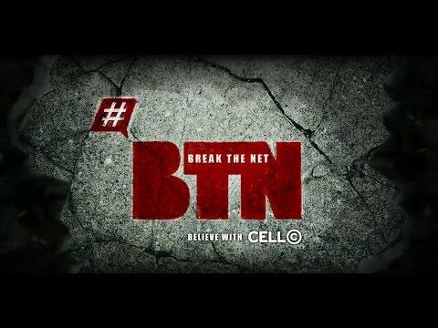 #BreakTheNet Weekly Show: Episode 3