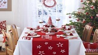 Утка или гусь: планируем новогоднее меню