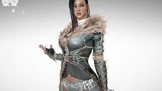 Black Desert: Thoughts After the Dust Settled