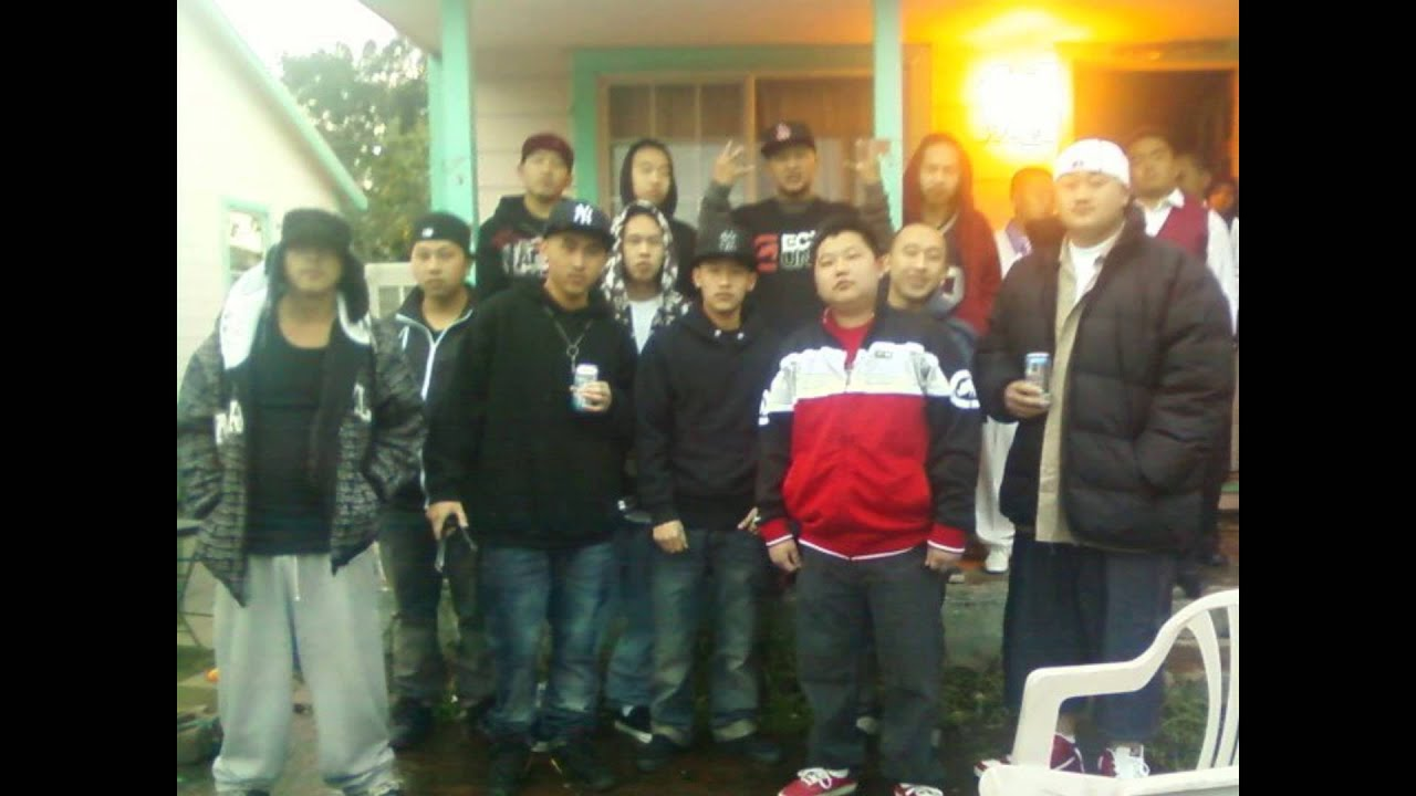 Hmong fb 78 gang youtube - Gang gang ...