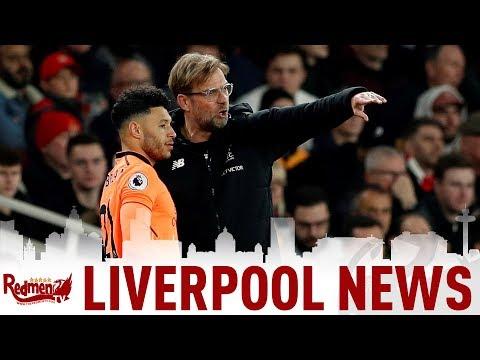Liverpool Made A Profit Last Season | #LFC Daily News LIVE