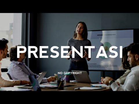 backsound-presentasi-no-copyright-|-koceak-music