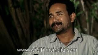 Sabu Cyril speaks on art direction of  film Major Saab