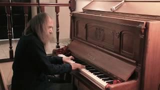 Amazing Pianist! You will be surprised!  |  Пианист виртуоз Кирило Костюковський