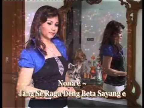 Ade Afi & Yana Dewi - Puisi Cinta