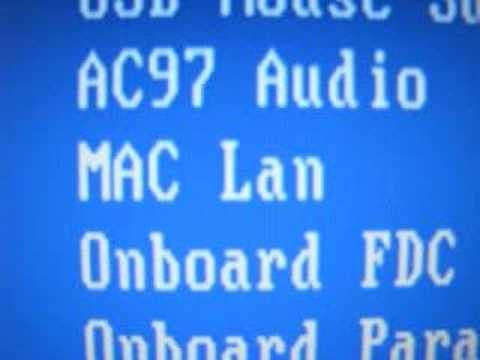 945GCM3 REV 1.0 LAN DRIVERS FOR WINDOWS 10