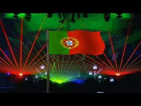Musica Popular Portuguesa Mix 1 Youtube
