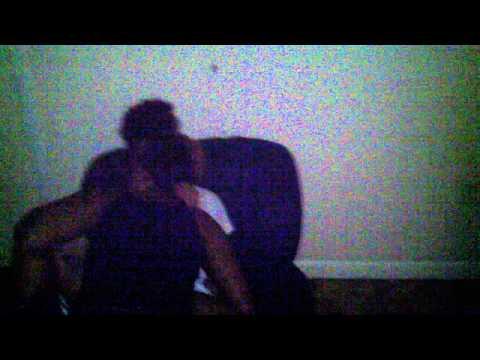 Violence: Through the Lens of Lesbians, Bisexual Women and Trans People in AsiaKaynak: YouTube · Süre: 3 dakika17 saniye