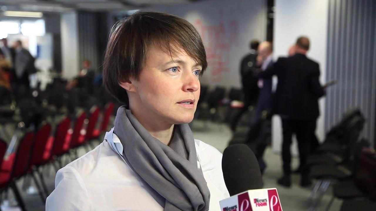 Ministerstwo Inwestycji i Rozwoju zainwestuje w polskie projekty i przedsiębiorstwa