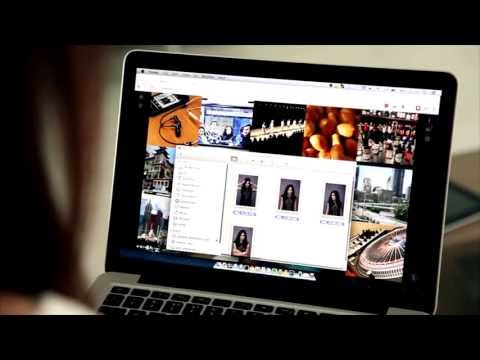 Pics.io Wants To Bring A Collaborative, RAW-Based Photo Editing Workflow To The Browser