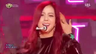 {BTS JHOPE/HOSEOK FF} Love Between Idols ep1