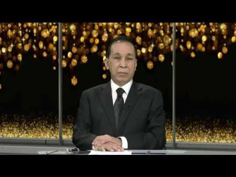 ย้อนหลัง ขีดเส้นใต้เมืองไทยกับสุภาพ คลี่ขจาย | 19-10-59 | น้อมถวายบังคม | ThairathTV