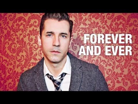 "Royal Wood ""Forever and Ever"" - (Official Lyric Video)"