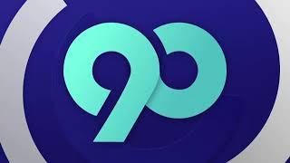 90 Central (25-4-19) Barata dara informacion sobre el dinero entregado a politicos peruano ...