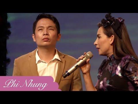 Liveshow Phi Nhung Bolero 2016 Phần 1 [Official]
