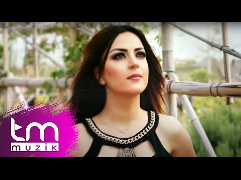 Vefa Serifova - Aman urek (Music Video)
