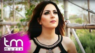 Смотреть клип Vefa Serifova - Aman Urek