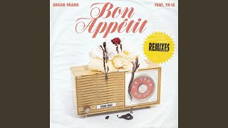 Bon Appetit (Black Caviar Remix)