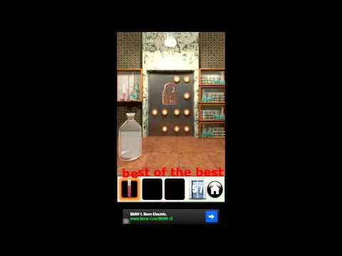 100 Doors Runaway Level 57 Walkthrough | 100 Doors Runaway |