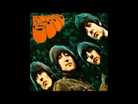 The Beatles  A Career in Titles 1962  1970