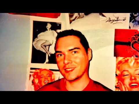 Luka Rocco Magnotta Returned To Montreal Youtube