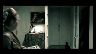 Вокруг Шум (трейлер клипа)