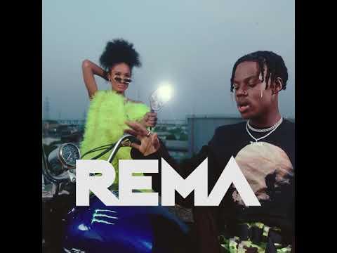 welcome-rema