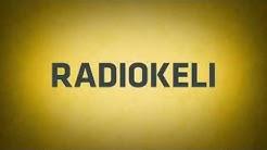 Radiokelien vaikutus tv-lähetysten vastaanottoon