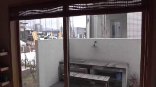 Японские дома, предлагаемые на рынке сейчас. Часть 1.