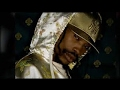 Munga Honorable Mother's day Song TalkSong